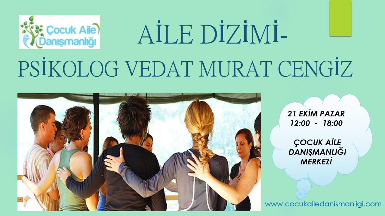 Aile Dizimi Workshop